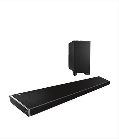 2-soundbars-panasonic-markenwelt_compressed.jpg