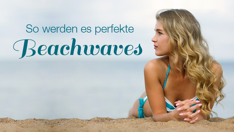 Beachwaves_3.jpg