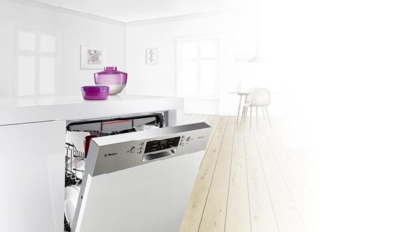 bosch electronicpartner deutschland. Black Bedroom Furniture Sets. Home Design Ideas