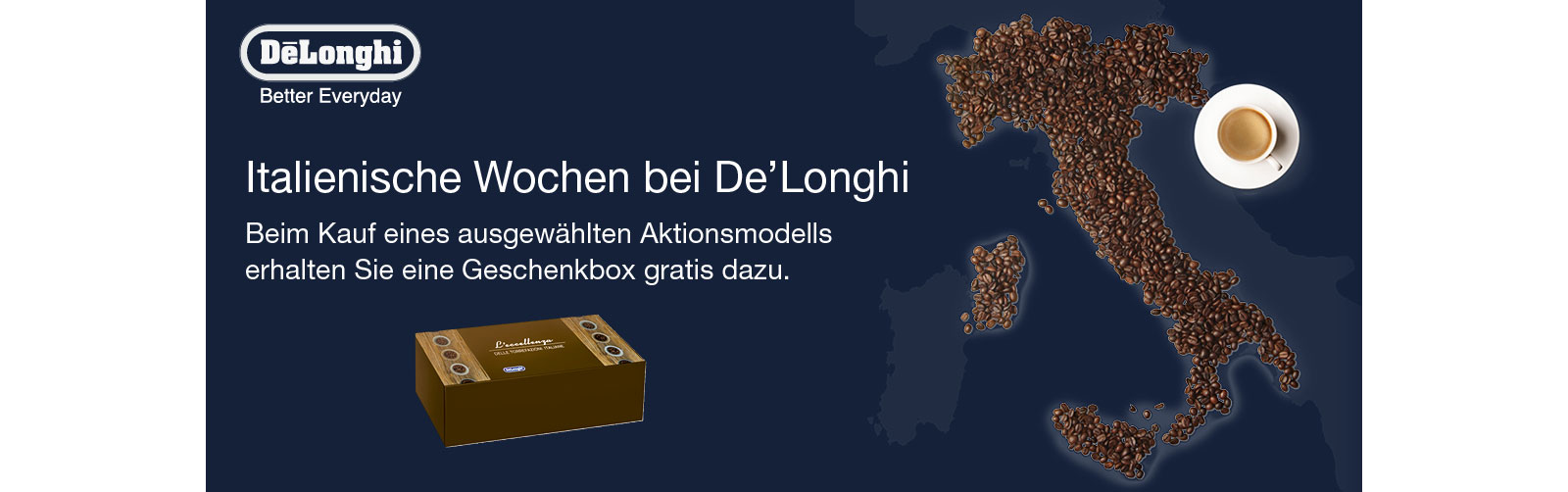 Delonghi-Aktion-Flight_7.jpg