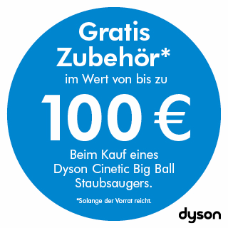 Dyson-Zubehoer-320x320px.png