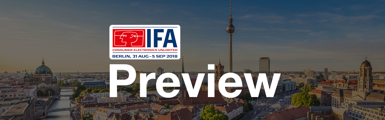 IFA_Preview2.jpg