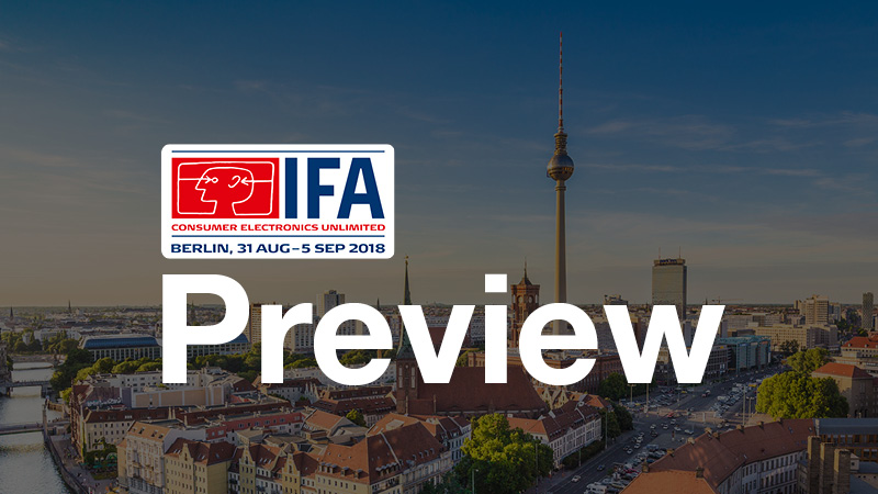 IFA_Preview3.jpg