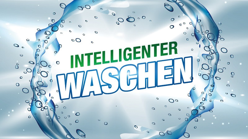 Intelligenter Waschen_start_16-9.jpg