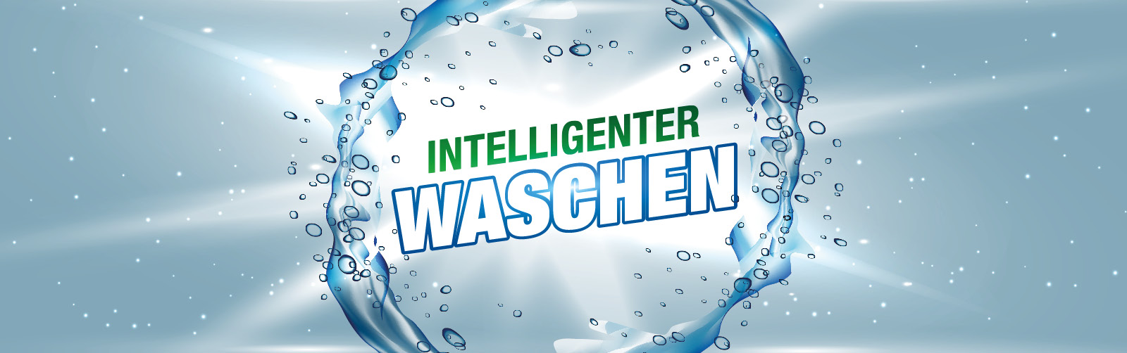 Intelligenter Waschen_start.jpg