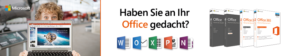 Office_Banner_Mac_920x180.jpg