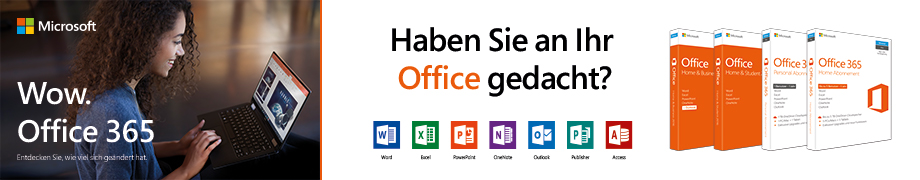 Office_Banner_Windows_920x180.jpg