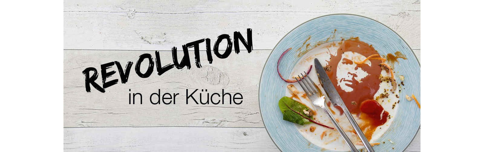 Revolution-in-der-Küche7.jpg