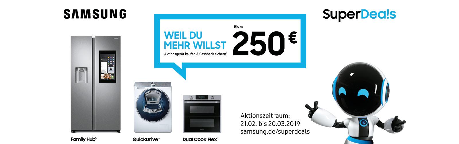 Electronicpartner Deutschland Homepage