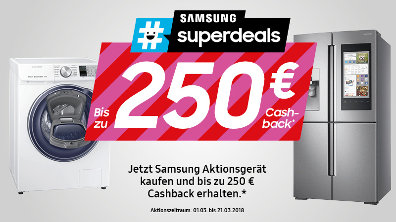 Samsung Superdeals 03-18_13.jpg