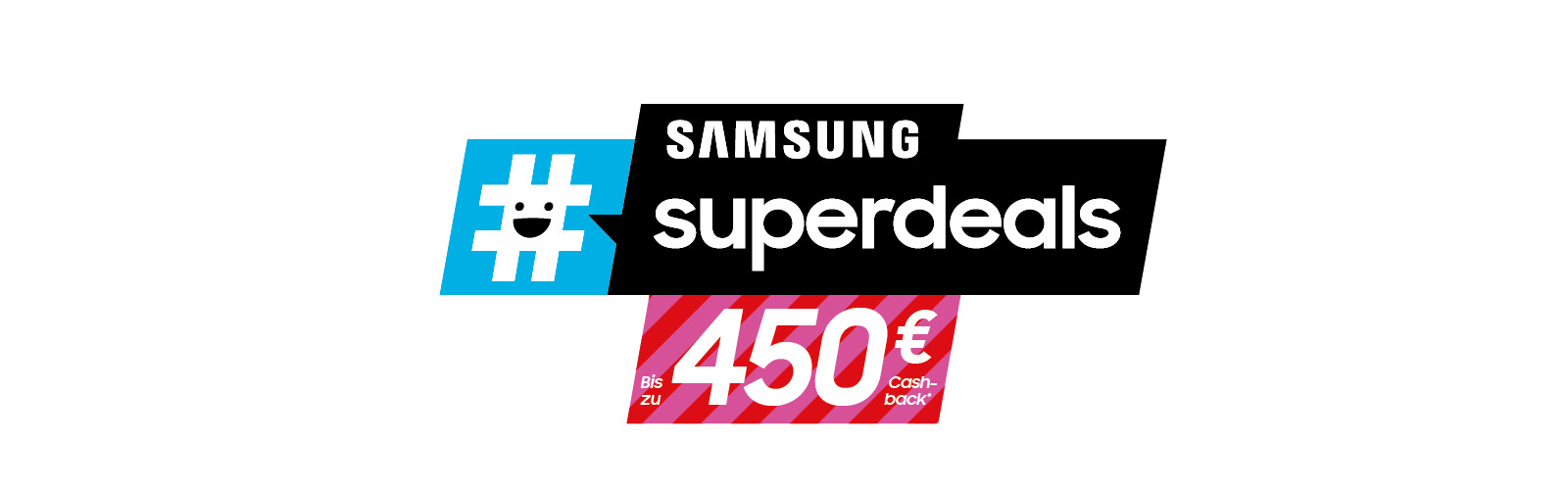 Samsung Superdeals 03-18_3.jpg