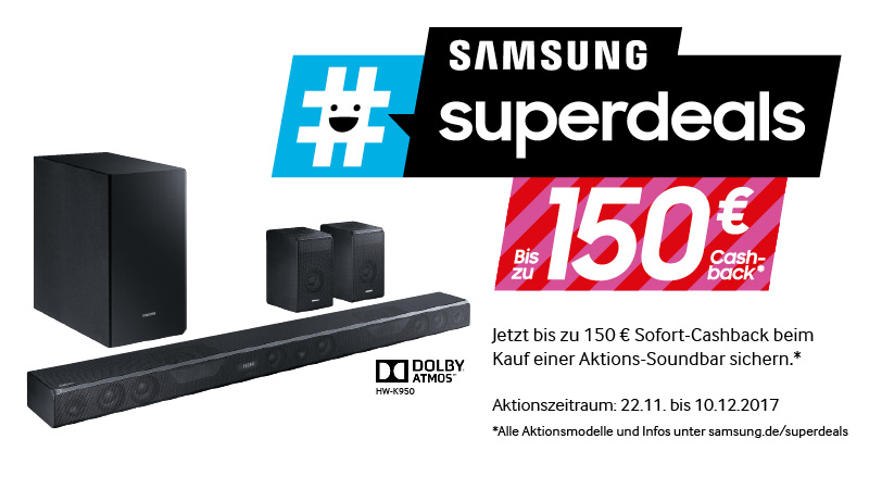 Samsung Superdeals 150_48.jpg