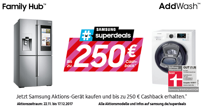 Samsung Superdeals Family Hub AddWash_2.jpg
