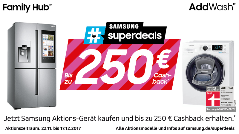 Samsung Superdeals Family Hub AddWash_8.jpg