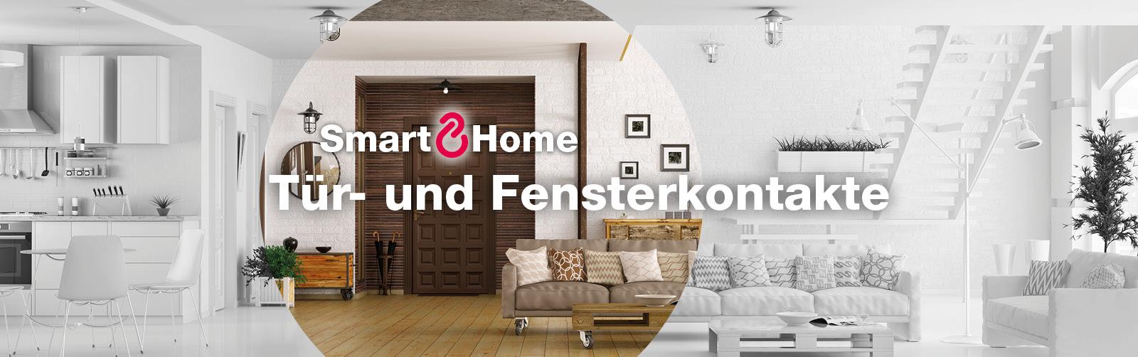 smart home t r und fensterkontakte blog electronicpartner electronicpartner deutschland. Black Bedroom Furniture Sets. Home Design Ideas
