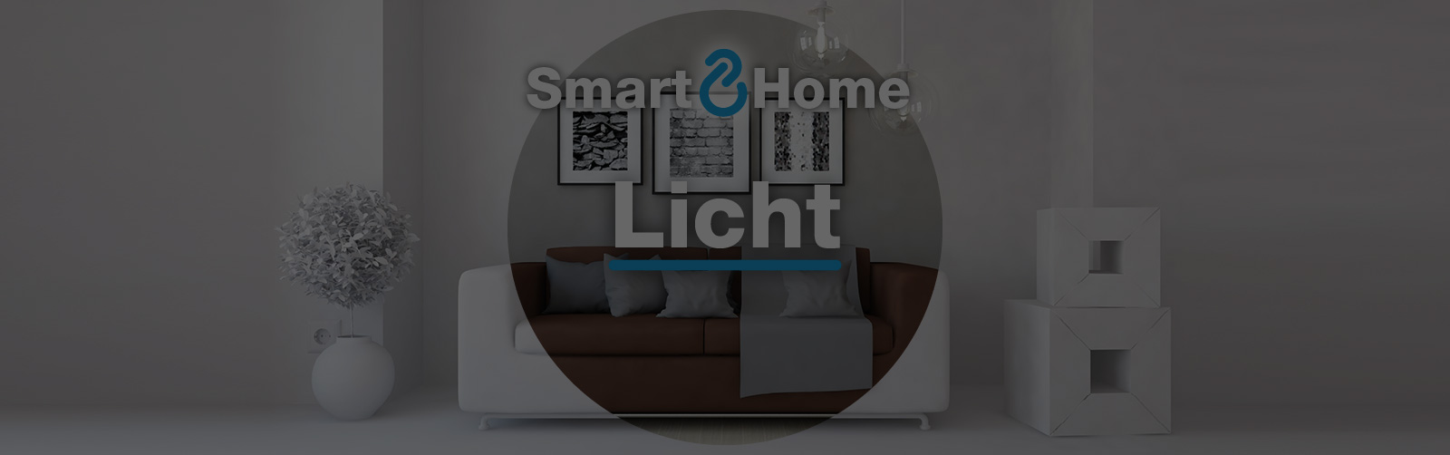 smart home | licht | electronicpartner | electronicpartner deutschland