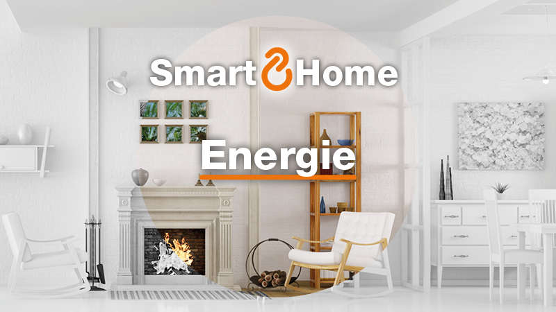 Smart-at-Home_Visual_V4_10.jpg