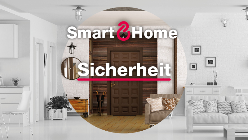 Smart-at-Home_Visual_V4_19.jpg