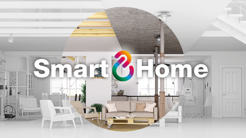 Smart-at-Home_Visual_V4_2.jpg