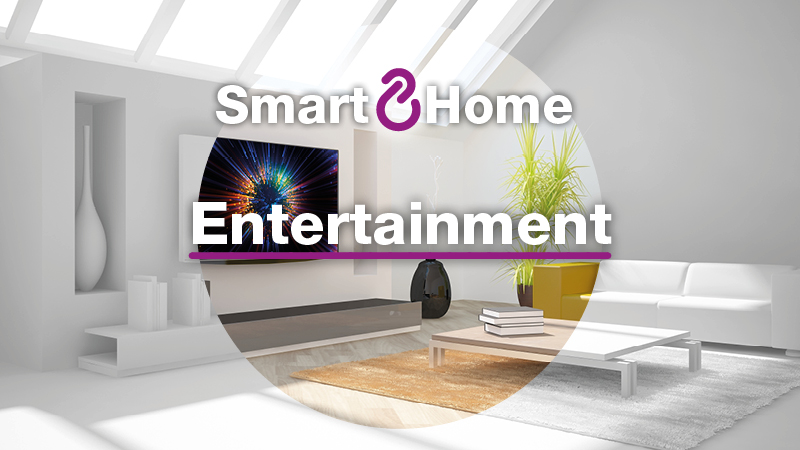 Smart-at-Home_Visual_V4_31.jpg