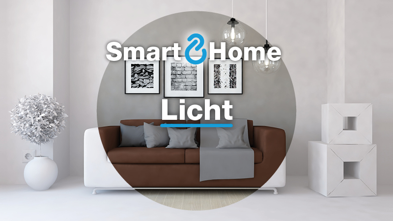 Smart-at-Home_Visual_V4_38.jpg