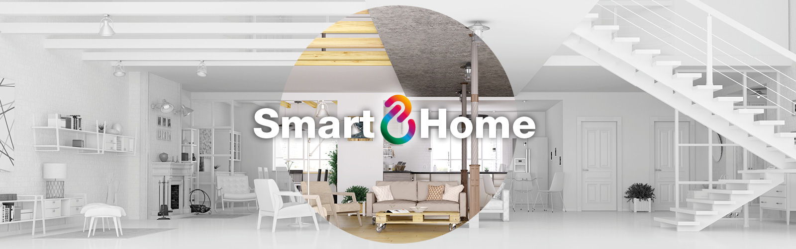 Smart-at-Home_Visual_V4_web.jpg