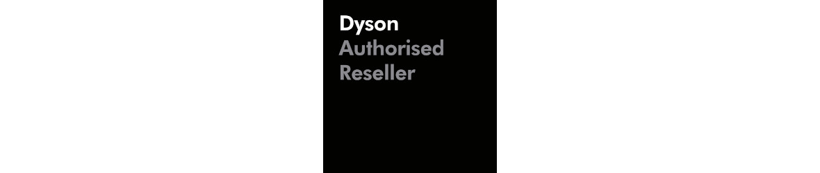 Dyson Authorized Reseller