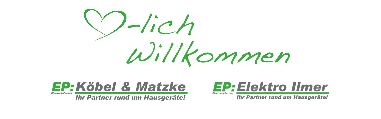 Ep Kobel Matzke In Salzgitter Electronicpartner