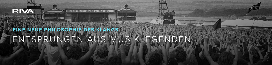music-legends-banner-100%.jpg