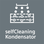 selfCleaning_Condenser_Pikto_resized.png